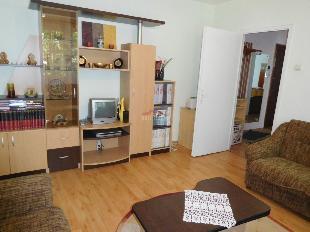 CLUJ, CLUJ-NAPOCA, Gheorgheni